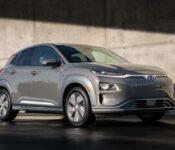 2022 Hyundai Kona N Date Drive Model Performance Net Nudge