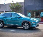 2022 Hyundai Kona N Nc Nj Nl Nz Nh Nada Lease