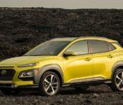 2022 Hyundai Kona N Newport Nfl Night Na Navigation System