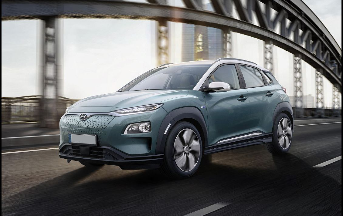 2022 Hyundai Kona N News North America National Northwest Naples