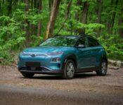 2022 Hyundai Kona N Pret Maryland Richmond Va Edition Release