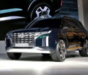 2022 Hyundai Kona N Suv Series No Sound Turbo Nou