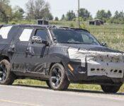 2022 Jeep Grand Wagoneer Seats Craigslist Catalog Wagoneers