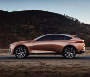 2022 Lexus Rx Cover Shell Floor Mats Oil Filter