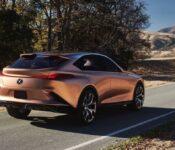 2022 Lexus Rx Rx450 Pictures 2017 Rx300 Hybrid Reviews