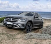 2022 Mercedes Benz Glc 2016 2017 2019 Reviews 250
