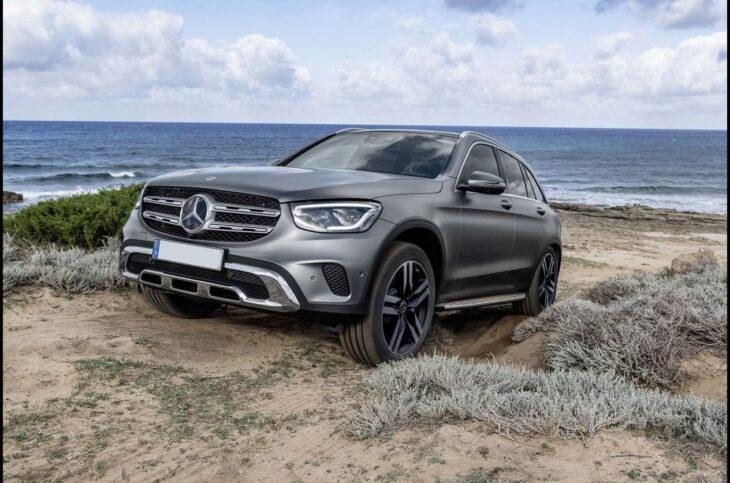 2022 Mercedes Benz Glc 2016 2017 2019 Reviews 250