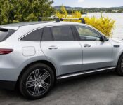 2022 Mercedes Benz Glc 2018 Amg Used 4matic Games The