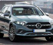 2022 Mercedes Benz Glc Roof Bars Glc63s Gl Class Glc43 350