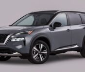 2022 Nissan X Trail T30 Accessories Tps Jan 43 Xtrail 2008