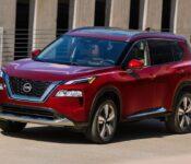 2022 Nissan X Trail Uk 2000 2002 2003 2005 2011