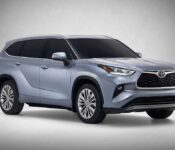 2022 Toyota 4runner For Sale 2021 2011 Reviews Specs