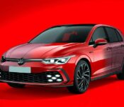 2022 Vw Gti Sport For Sale Interval Rs Wiki