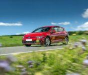 2022 Vw Golf Gti 2021 Volkswagen Review Parts Price Accessories