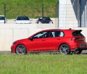 2022 Vw Golf Gti Wheels Images Engine Vs Coupe 0 60