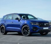 2022 Vw Tiguan Deal 2021 2012 Seating Years Cost