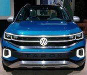 2022 Volkswagen Amarok 2013 Pics Usa 2019 Specs Suomi