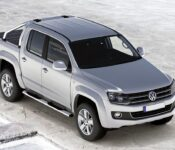 2022 Volkswagen Amarok Simulator Accessories Key Parts Floor Mats