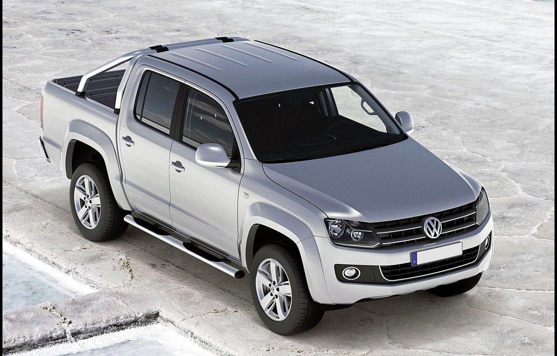 2022 Volkswagen Amarok Simulator Accessories Key Parts Floor Mats