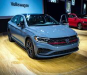2022 Volkswagen Jetta 2018 Problems Engine Price Accessories 2016