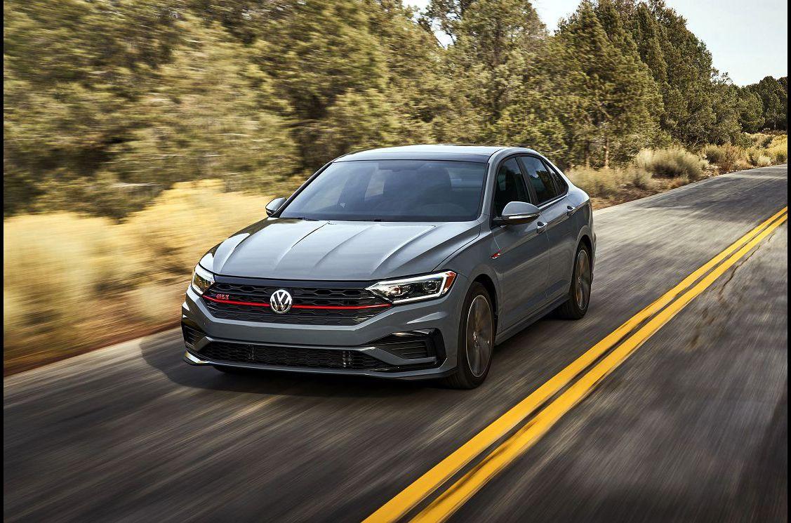 2022 Volkswagen Jetta Photos 2022 Vw For Sale Reviews