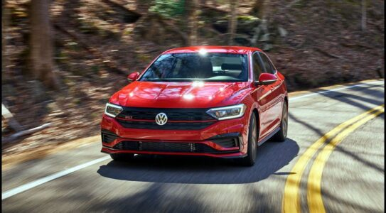 2022 Volkswagen Jetta Sport Trims Cost Lease Colors Diesel