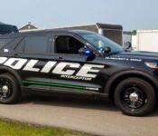 2020 Ford Police Interceptor Delays Release Date Ecoboost Engine 0 60