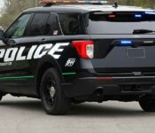 2020 Ford Police Interceptor For Sale Utility Wiring Diagram Options