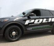 2020 Ford Police Interceptor Guide Order Sedan Price Brochure Cost