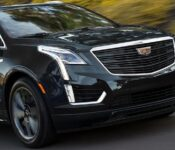2021 Cadillac Xt5 2022 Suv Lease Deals Msrp New Review