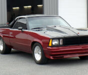 2021 Chevy El Camino 2006 Lifted Forum Price Engine Sizes