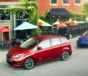 2021 Ford C Max Audio Off Lease A Dimensions Of