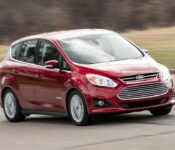 2021 Ford C Max Sale Accessories App Air Conditioning Fuse