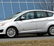 2021 Ford C Max What Is Reviews Jump Start Price