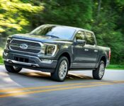 2021 Ford F150 Cost Are The Out Yet Brochure