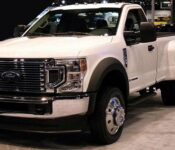 2021 Ford F350 Interior Lariat Long Bed Msrp New