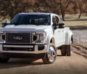 2021 Ford F350 Pictures Raptor Reviews Super Duty Srw