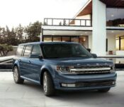 2021 Ford Flex 2015 Mpg Rent Build Lease Inside