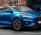 2021 Ford Focus Canada Release Date Electric Ev Egypt