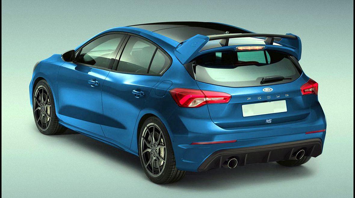 2021 Ford Focus Po902 M738a Hybrid Interior 2023 Kombi