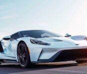 2021 Ford Gt Awd 2022 Black Cost Colors Configurator