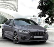 2021 Ford Mondeo Alloy Wheels Accessories A Lease Battery