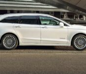 2021 Ford Mondeo Dimensions Of Price Tyre Pressure Towing