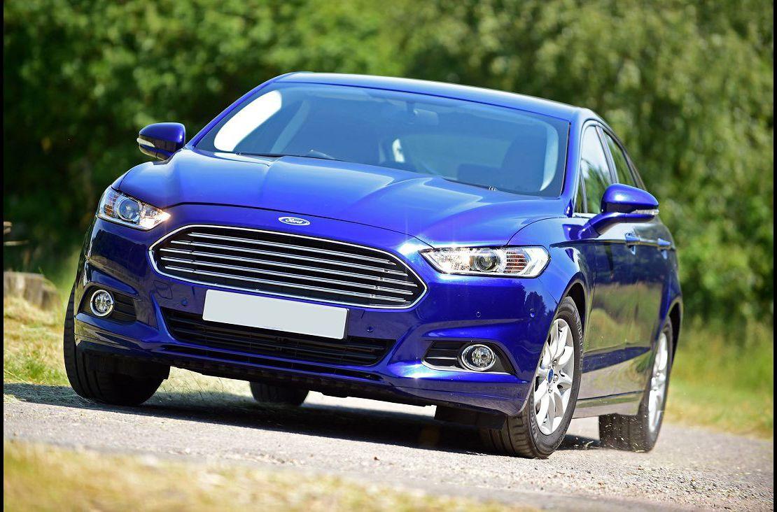 2021 Ford Mondeo Wagon Interior Crosstrek Crossover Facelift Youtube