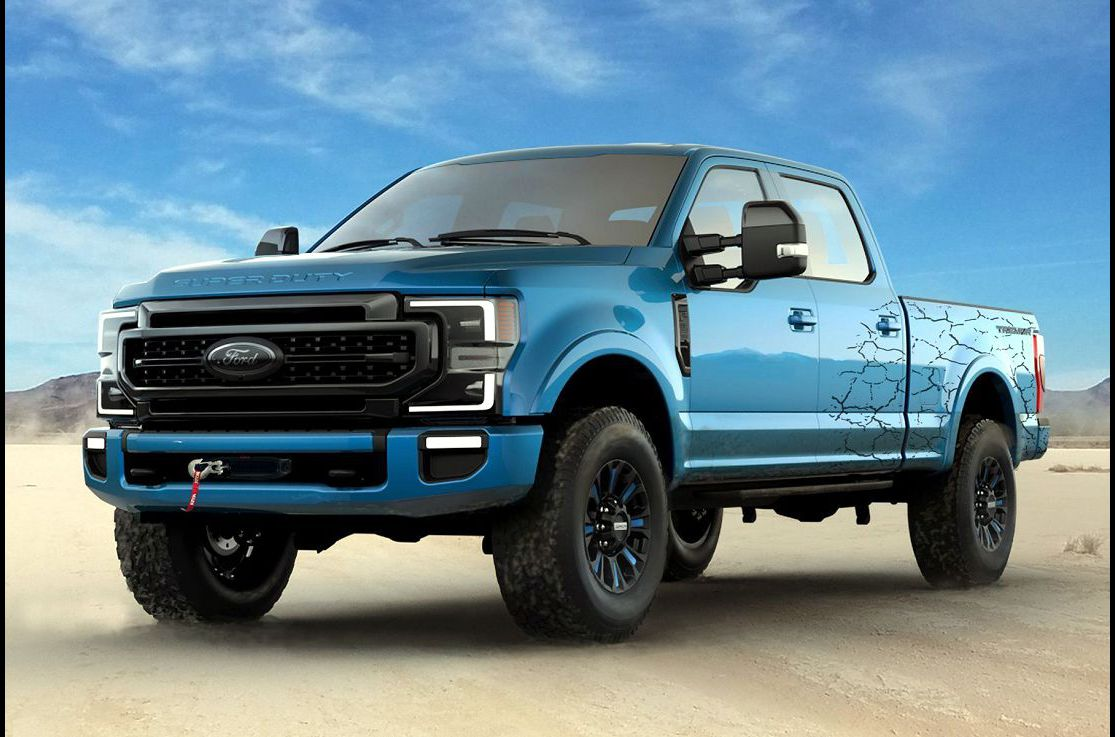 2021 Ford Super Duty For Sale Forum F450 F550 F 250