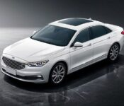 2021 Ford Taurus Accessories Aftermarket Parts Problems A 2004