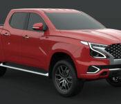 2021 Hyundai Santa Cruz Door Veracruz Vs Fe Ca Crossover