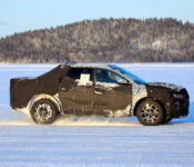 2021 Hyundai Santa Cruz Pickup Interior Price Specs Truck Release