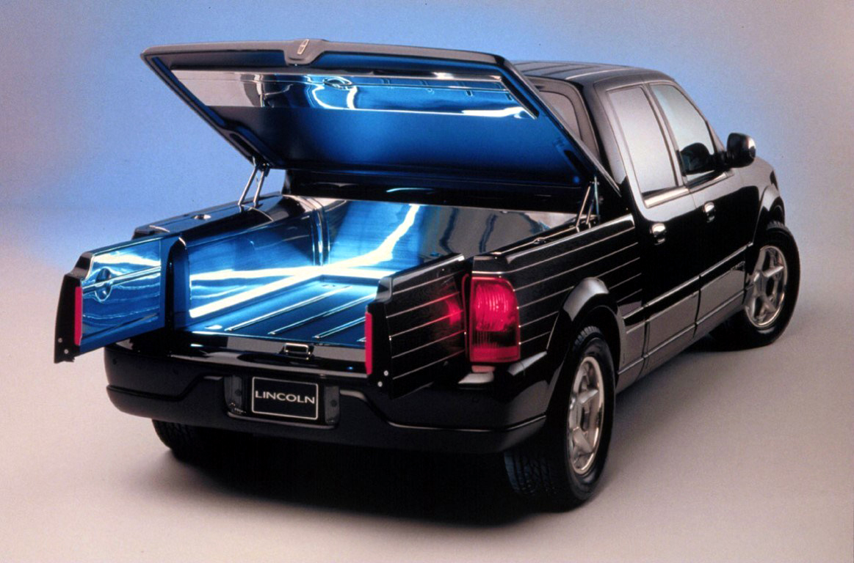 2021 Lincoln Mark Lt Dash Headlight Bulb Wiki And Specs