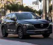 2021 Mazda Cx 7 2019 For Sale 2010 Reviews Life